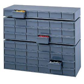Small Parts Drawer Cabinets ...