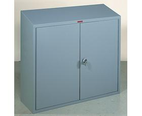 Industrial Walll Cabinet. WALL MOUNTED STORAGE CABINETS