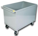 Warehouse Carts Wire Shelving Carts Amp Material Handling