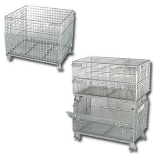 Beau Industrial Storage Containers, Bins U0026 Totes For Workplace (industrial,  Commercial, Military U0026 Medical)