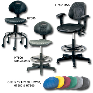 industrial office chairs. Exellent Industrial Office Chairs For Inspiration