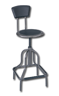 Bevco Industrial Chairs Bevco Production Line Chairs Bio Fit Tough Tech Diesel Stools  sc 1 st  Advanced Handling Services & Industrial Office Chairs Bevco u0026 Biofit Industrial Chairs Safeco ... islam-shia.org