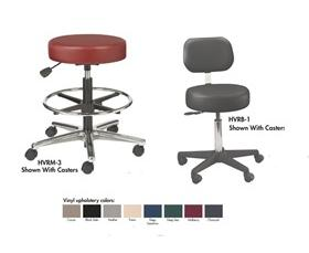 Industrial Office Chairs, Bevco U0026 Biofit Industrial Chairs, Safeco SitStar  Stools