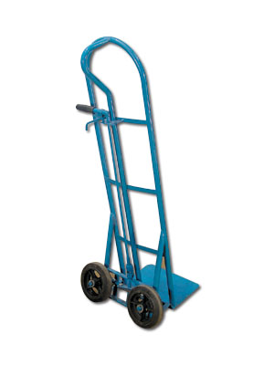 Duel Directional Hand Truck